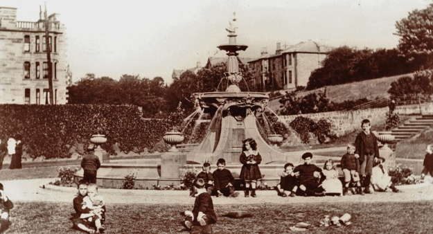 Starbank Fountain circa 1900 v1.1 001 (2) 1